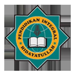 Admin KB-TK Yaa Bunayya